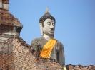 Buda Tailandia